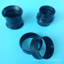 Custom Molded Absorbtion Vibration Silicone Shock Bushing