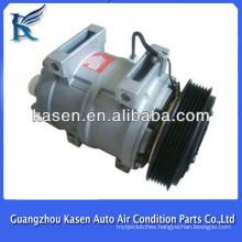 car air conditioner compressor for sale Volvo C70 S70 V70 XC70 S60