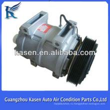 Высокое качество PV6 kompressor mercedesr для volvo