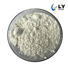 Factory Supply 100% Natural Hesperidin 520-26-3