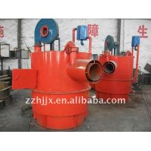 coal furnace,coal gas stove,coal gas furnace