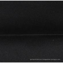 tela de sarga 100% algodón de alta densidad