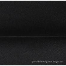 100%cotton high density twill fabric