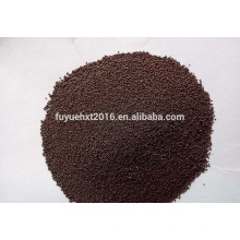 Compre Iron Sand For Steelmaking com preço mais baixo da fábrica da China