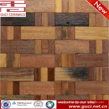 Living Room Floor Wholesale Tile Prices Mosaic Wood Wall Tiles