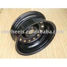 OEM колесные диски для прицепов, обод для колес из снега 15X6J, 16X6.5J