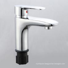 Zinc Alloy basin taps