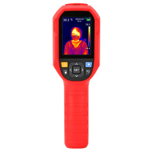 Temperature Detection Thermal Imager