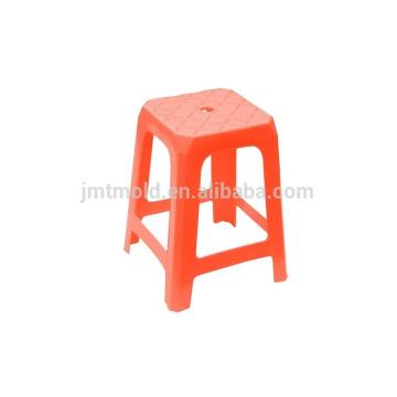 Molde de muebles hecho a la venta más popular del molde de la fabricación del molde de los muebles
