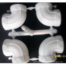 PPR-Rohranpassungs-Form / Plastikrohr-fisting Form (MELEE MOULD -283)