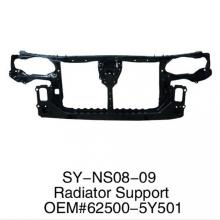 NISSAN A33  Radiator Support
