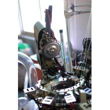 machine automatique 3.75 machine à chaussettes