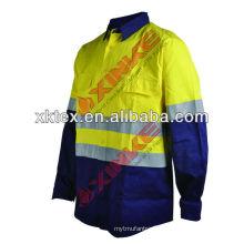 upf clothing