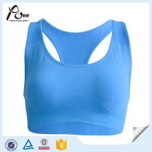Classical Sexy Women Bra for Fitness Wear