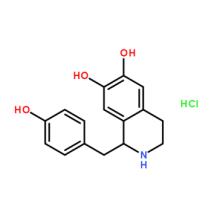 Extraits de plantes Demethyl CAS 11041-94-4