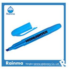 Color Highlighter Marker für Schreibwaren-RM524