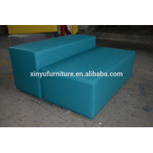 removable foot stool design XYN448