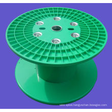 500mm plastic wire coil ,spool bobbins