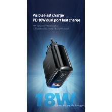 Heißer Verkauf MC-8770 USB-Ladegerät