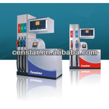топлива дозатор топлива насос L форма