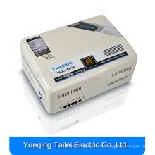 servo voltage regulator for generator 10kva