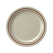 100% Melamine Dinnerware -Buffet Service Series/Melamine Tableware (SS106)