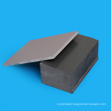 1mm Thickness Flexible PVC Sheet for ID Card
