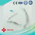 Disposable medical Endotracheal Tube