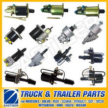 Over 300 Items Auto Parts for Brake Booster