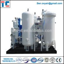 CE/ISO9001 Hot Sales Nitrogen Generator