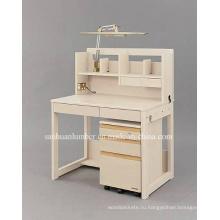 Компьютерный стол исследование стол (ZT-004)