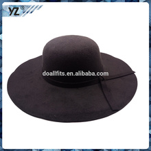 2015 new style high quality blank bucket hat