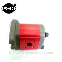 cbk hydraulic gear pump gear pump hydraulic jcb tractor hydraulic gear pump