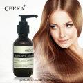 Effective Anti Hair Loss Qbeka Hair Regrowth Serum