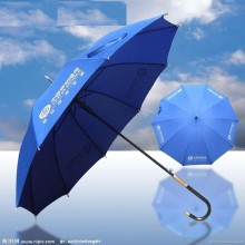 Werbe-Umbrella (BD-29)