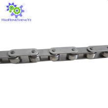 Chaîne de transmission standard JIS / ANSI C2122 / C2122H