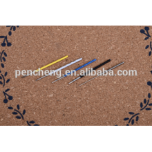 Wholesale Eyebrow Tattoo Needles For Microblading Blades Many Size To Choose