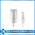 Airless 24 410 Lotion Pump for Glass Bottle