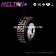 Los mejores neumáticos de camiones chinos de la marca 12r22.5