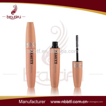 Trading & fornecedor da china productsmascara tubo vazio mascara tubo