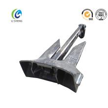 Acier AC14 HHP en acier fabriqué en Chine