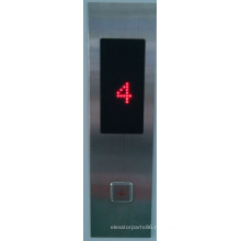 Cba27-B хоп хоп Лифт & КС