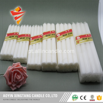38g Quick Stick Household White Candle