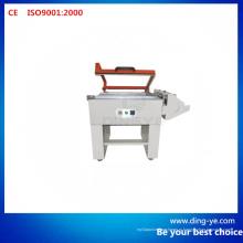 Ручной печатник L-типа (FQL-450B)