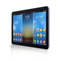 21 Zoll Android 7.1 Tablet