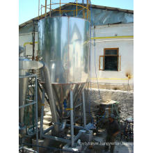 Porcine Digested Peptone Spray Dryer