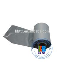 Alibaba chaud produits ruban personnalisé jacquard ruban cire ruban argox TSC Imprimante
