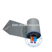 Горячая лента продуктов Alibaba на заказ жаккардовая лента восковая лента argox TSC Принтер