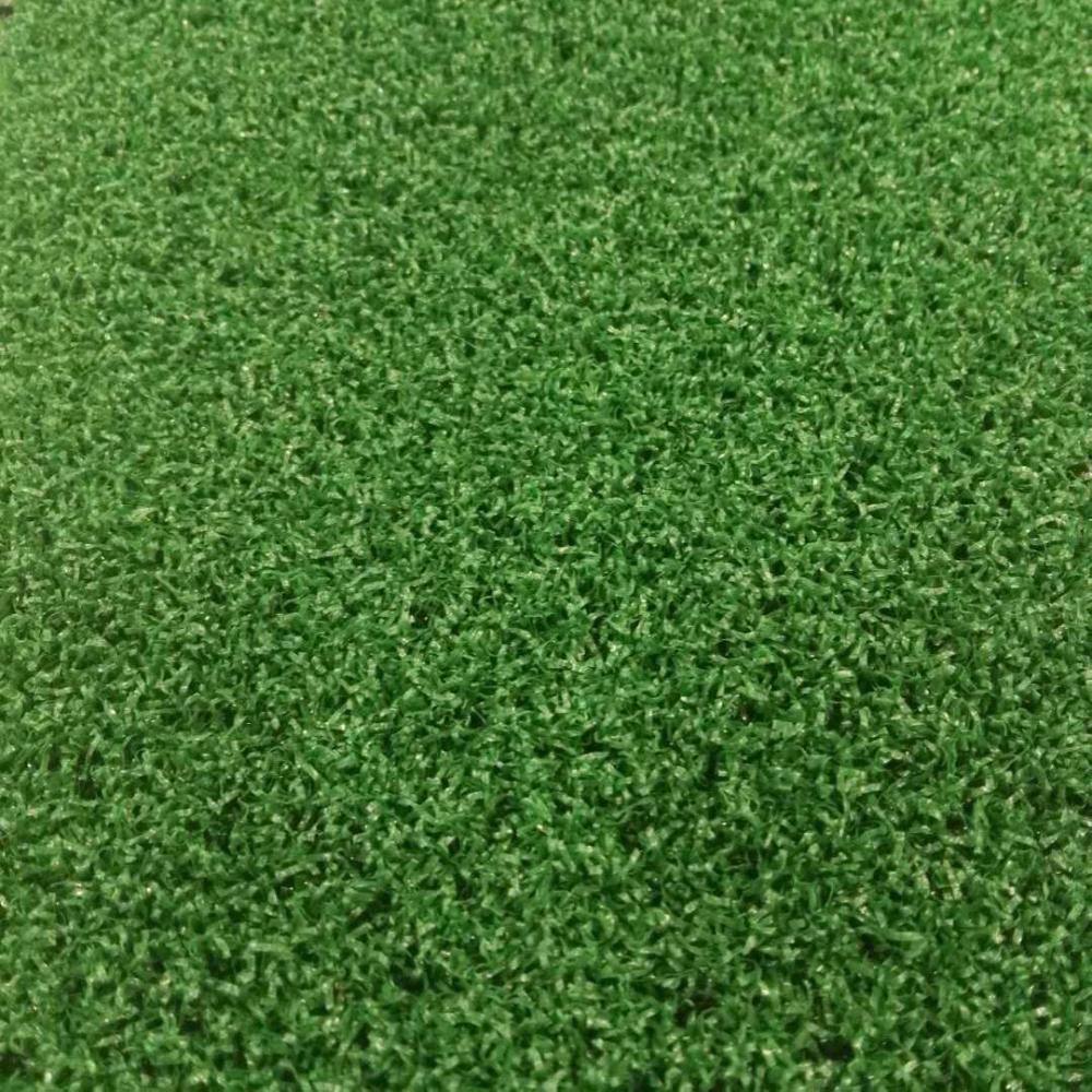 Fake Grass For Football