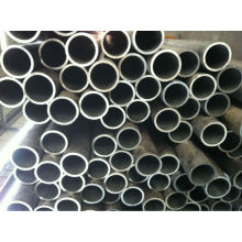 astm a335 p22 alloy seamless steel tubes